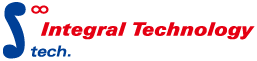 Integral Technology Co., Ltd.